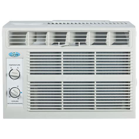 btu room size 5000 btu room size 28 images aac050mb1g arcticaire 5000 btu window air conditioner en rca 5