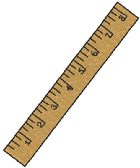 eileen lewis pattern ruler embroidery ruler vicmora com