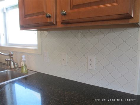 others moroccan tile backsplash for most decorative