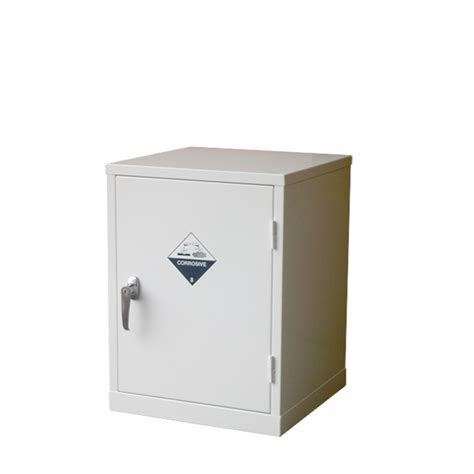 Acid Storage Cabinet Ac15 Single Door Acid Storage Cabinet Sc Cabinets