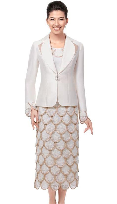 wholesale ladies church suits wholesale church dresses wholesale women church suits