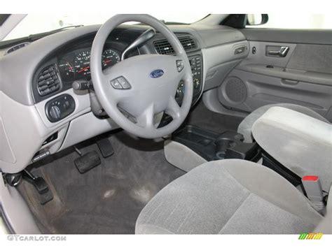 2001 Ford Taurus Interior by 2001 Ford Taurus Se Interior Photo 65884704 Gtcarlot