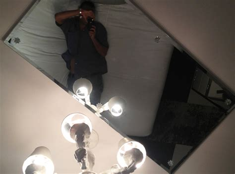 mirror on ceiling above bed mirror ceiling hotel images