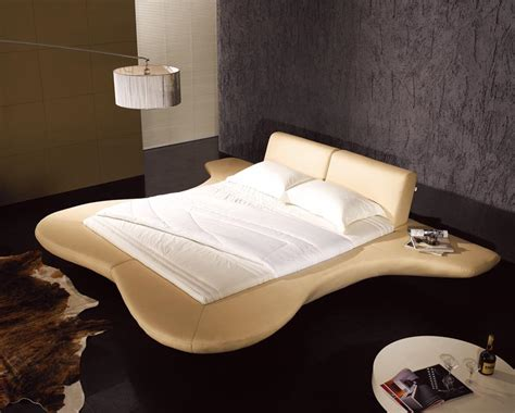 how to design furniture unusual interior home design ideas for the bedroom home