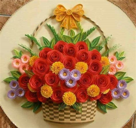 512 best quilling images on pinterest paper quilling 3496 best images about quilling on pinterest