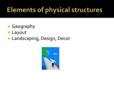 physical layout design jobs the physical structure of organizations