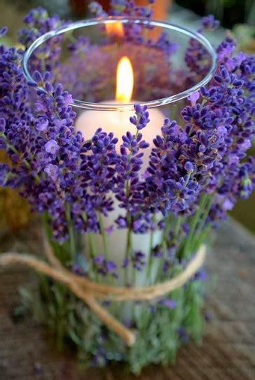 centrotavola candela quale centrotavola a febbraio matilde vicenzi