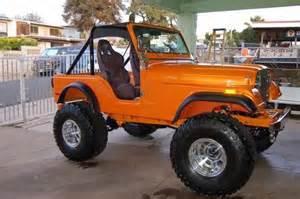 Cj Jeep For Sale Honda Cj Beige Mitula Cars