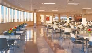 Kitchen Collection Smithfield Nc interiors interior designs forward emc franklin manufacturing illumine