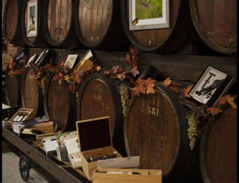 Chais Vin by Le Chais Grenevillois Etablissements Badaire Le Chais