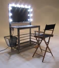 Makeup Vanity Rental Makeup Tables Or Stations Eco Series Premier Eco