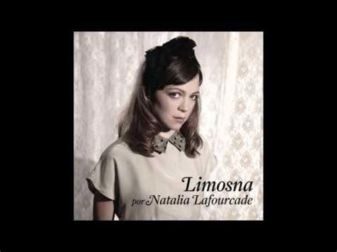Natalia Meme - 251 best images about natalia lafourcade on pinterest amigos turismo and music videos