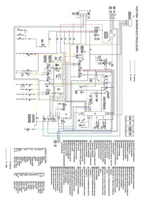 wiring diagram manual includes a c heater vacuum