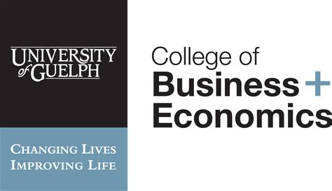 College Of Management And Economics At Guelph Mba by Email The Gryphons On Bay Social Of