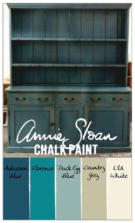 sloan chalk paint duck egg blue versailles picmia
