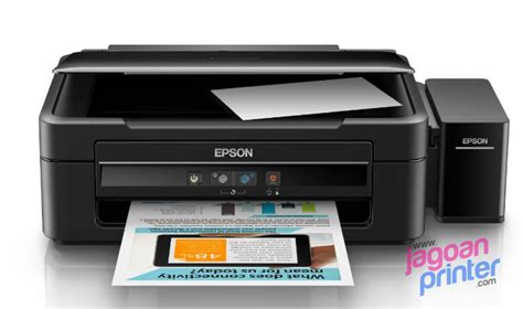 how to reset epson l360 printer buy epson l360 ink tank printer print scan copy
