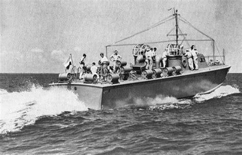 higgins boat yard higgins anti submarine boats