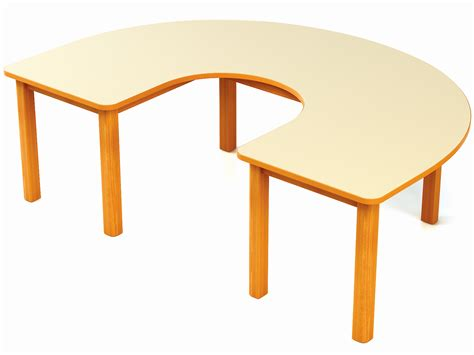 images of tables best images of u shaped table all about house design