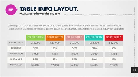 Blockers Preview Powerpoint Bundle By Designdistrict Graphicriver