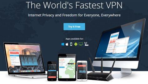 best vpn mac best vpn for mac ios android windows linux vyprvpn review