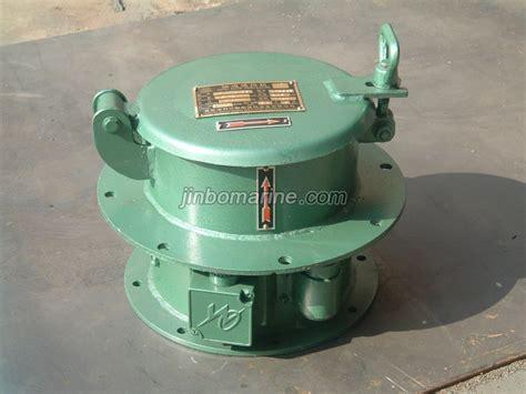 Axial Marine Fan Blower cwz marine or navy small axial fan buy marine fan blower