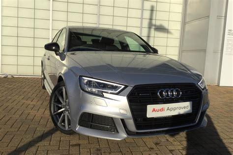 Audi A3 8p Fu Matten by Tag For Audi S3 United Kingdom Neu Velours Fu Matten F R