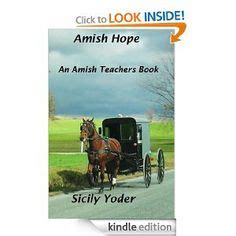 the amish and garden amish outcasts books 1000 images about amish sicily yoder on