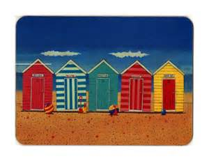 Wall Mural Painting Ideas 17 best images about beach huts on pinterest driftwood