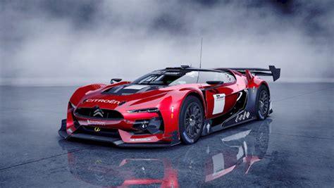 im 193 genes de carros lujosos im 193 genes de carros lujosos coches deportivos 2015 fotos de carros de carreras imagenes de carros y motos carros de carreras los mejores juegos