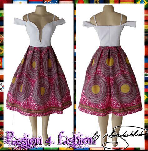modern dress pattern design traditional wear 072 993 1832 swati dresses ndebele
