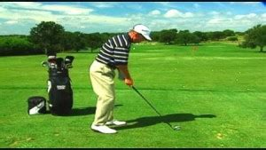 golf swing pull 10 quick golf swing fixes that will surely work