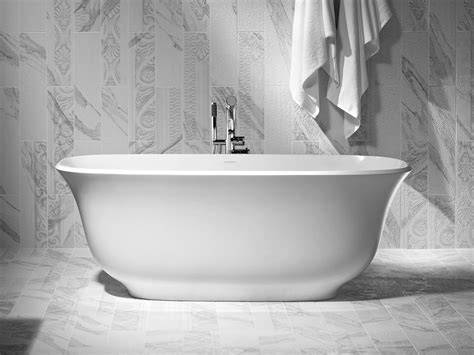 victoria albert bathtubs freestanding acrylic bathtubs victoria and albert