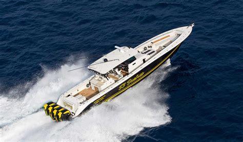 custom boat covers in miami 53 sue 241 os hydrasports custom at miami international boat show