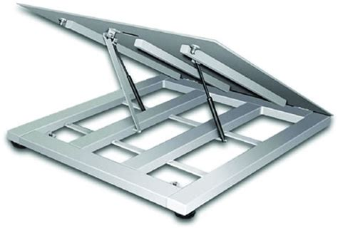 floor scales a 1 scale floor scales from slipnot 174 metal safety flooring div on aecinfo