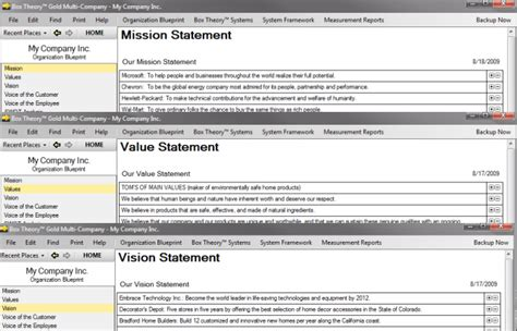 section 32 vendor statement template mission statement box theory small business software