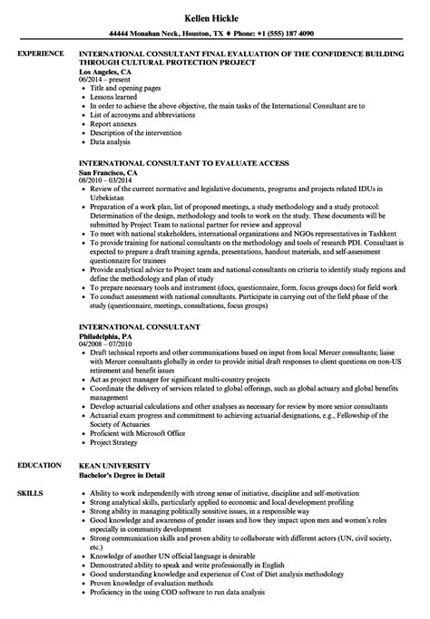 Equal Opportunity Officer Sle Resume by Equal Opportunity Adviser Sle Resume Supply Technician Cover Letter Federal Government