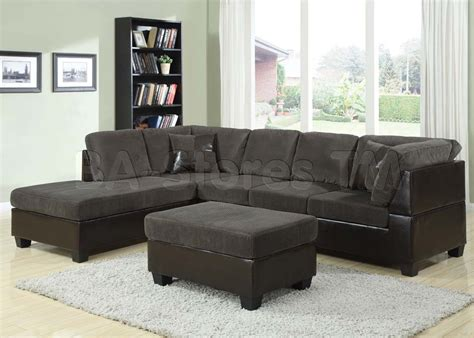Green Sectional Sofa Connell Sectional Sofa Green Espresso Sectional Sofas Af 55955 1