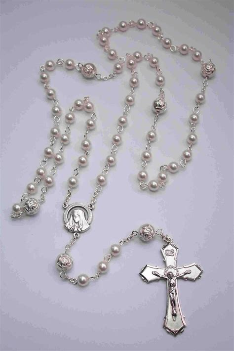 rosary pics religious wallpapers free downloads radical pagan
