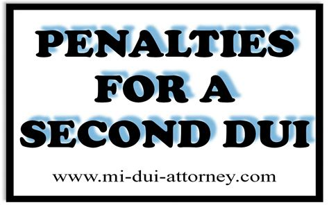 Dui Records Dui Michigan County Records Phone Number Lookup Cell Phone Free