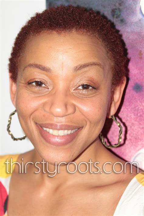 natural hairstyles for black women over 50 permed hairstyles for black women over 50