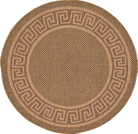 outdoor floor rugs carpets floor rugs outdoor carpet new modern rug ebay