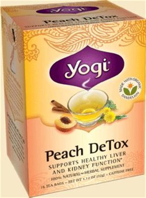 Yogi Detox Dandelion Tea Benefits by 25 Best Dandelion Tea Detox Ideas On