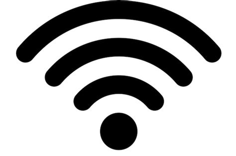 Wifi Lan wi fi alliance publishes lte wifi coexistence test plan