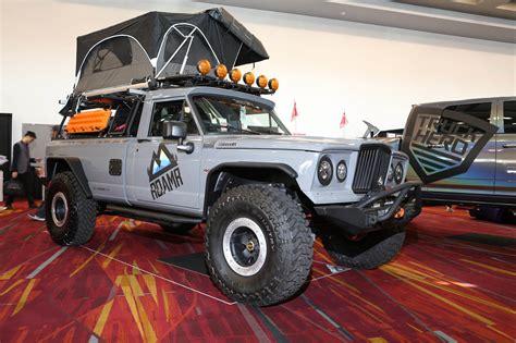 jeep tomahawk hellcat 100 jeep tomahawk hellcat fca 2016 drivefordesign