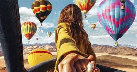 30 imagenes con doble sentido que debes de ver 30 aventuras que debes vivir con tu pareja rolloid