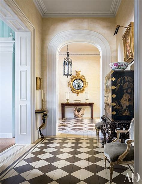 home decor charleston sc altschul charleston mansion decorated by mario buatta photos architectural digest