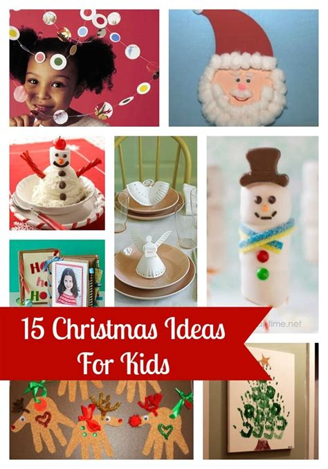 christmas eve crafts for preschool kids 184 best images about winter celebrations on trees and