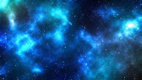 galaxy wallpaper buy gaseous galaxy background 3 by lashstar on deviantart