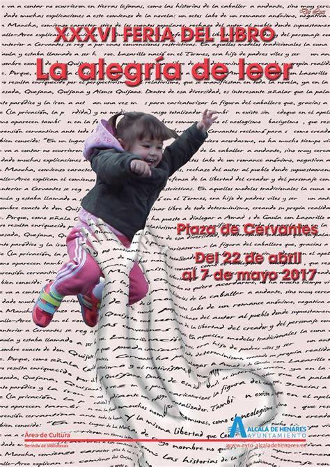 gratis libro dancing the dream para leer ahora xxxvi feria del libro de alcal 225 de henares dream alcal 225