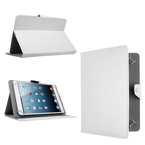 flip cover universal tab 7 inch universal flip leather cover for 7 quot 8 quot 9 quot 10 quot 10 1